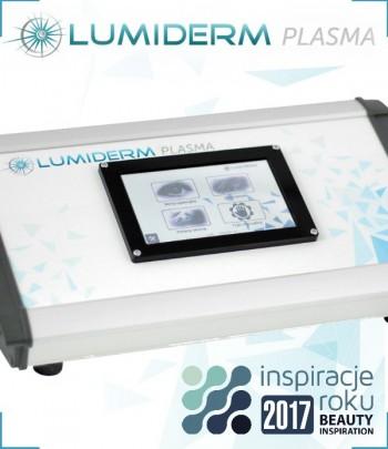 Lumiderm Plasma