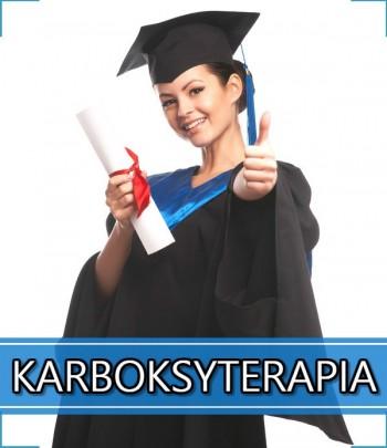 Karboksyterapia typu expert...