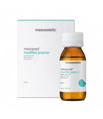 Mesopeel Modified Jessner MED
