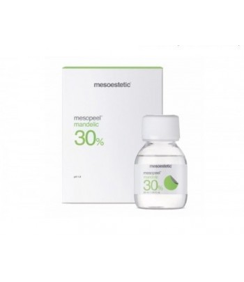 Mesopeel Mandelic 30%