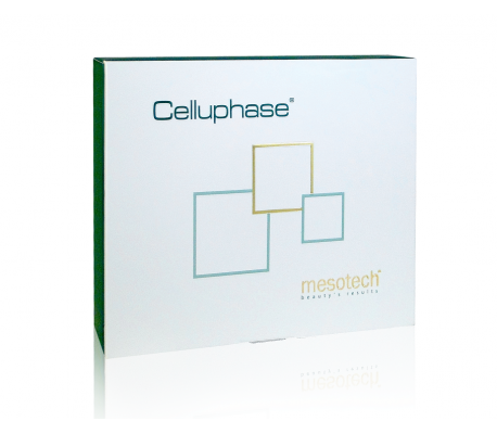 Mesotech Celluphase