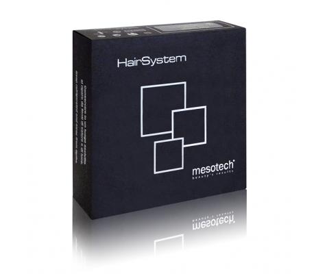Mesotech Hairsystem
