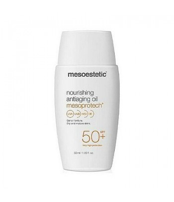 Mesoestetic Antiaging Oil -...