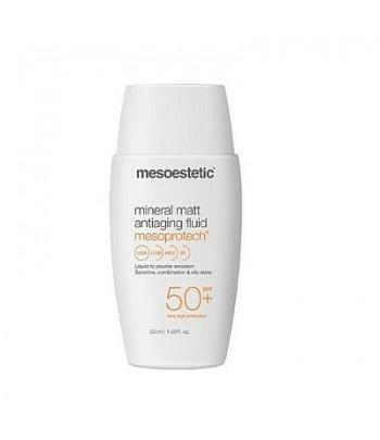 Mesoestetic Mineral Matt...