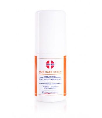 Beta Skin Care Cream 150ml