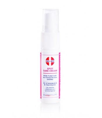 Beta Skin Spot Care Cream