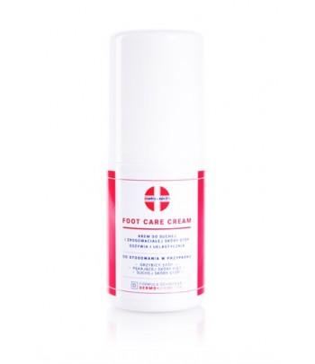 Beta Skin Foot Care Cream 75ml