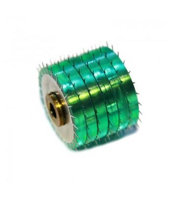 Głowica RF - igły 2,0mm