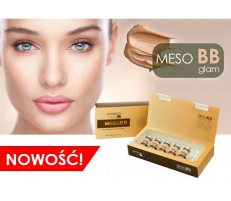 Meso BB Glam Meso 1x10ml
