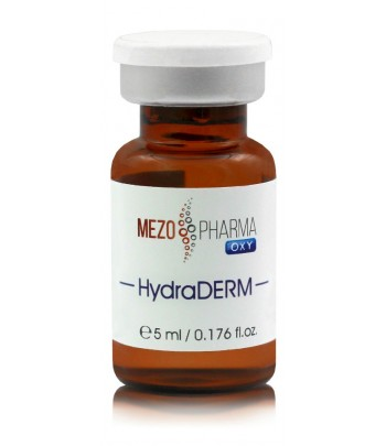 HydraDERM (3x 5ml)