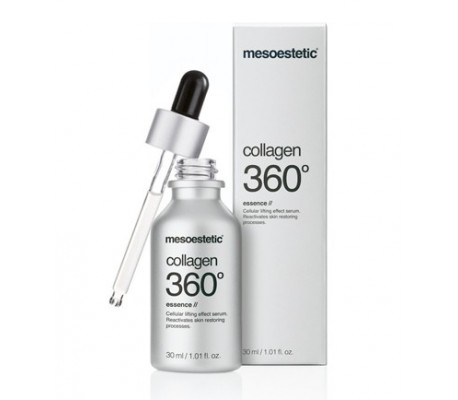 Collagen 360 Mesoestetic 30ml