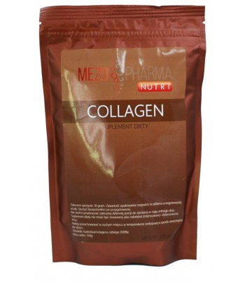 Collagen NUTRI 150g
