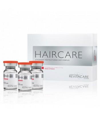 HairCare 10x5ml