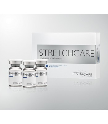 StretchCare 1x5ml