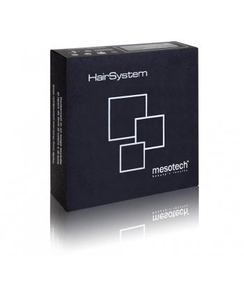 Mesotech Hairsystem (10szt)