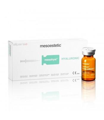 Mesohyal Hyaluronic...