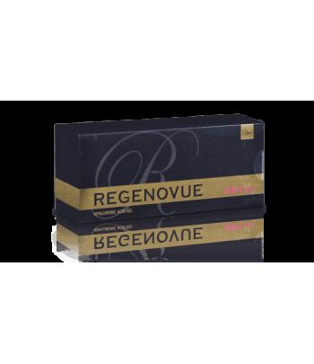 Kwas Hialuronowy Regenovue...