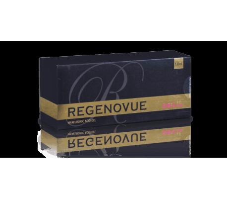 Kwas Hialuronowy Regenovue Sub-Q 1ml