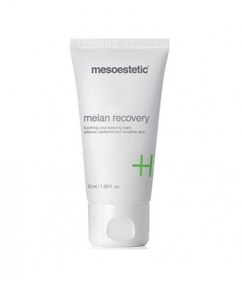 Melan Recovery Cream 50ml