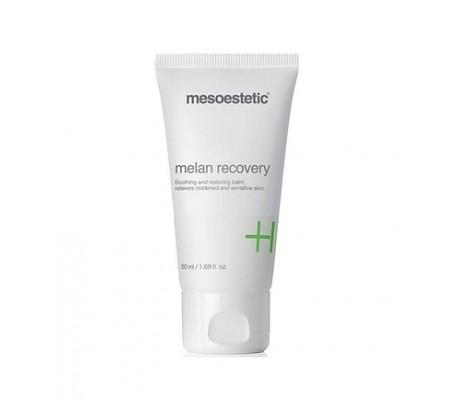 Melan Recovery Cream 50ml