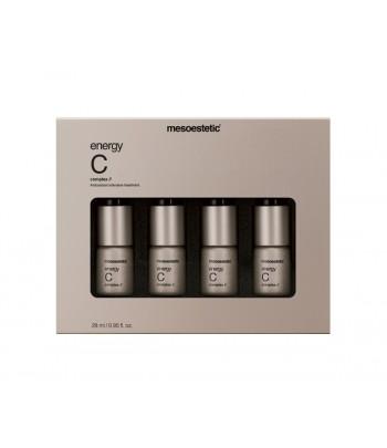 Energy C Complex - serum...