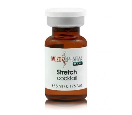 Stretch Cocktail (3x 5ml)