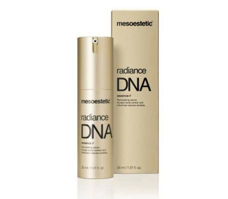 Radiance DNA - krem remodelujący na noc