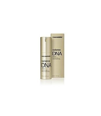 Radiance DNA - serum...