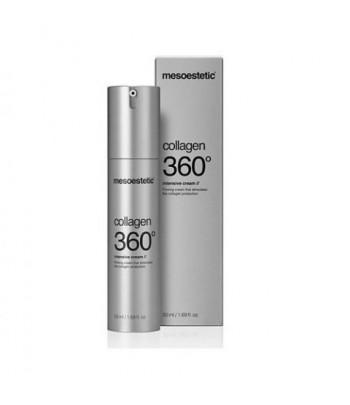 Collagen 360 Intensive...