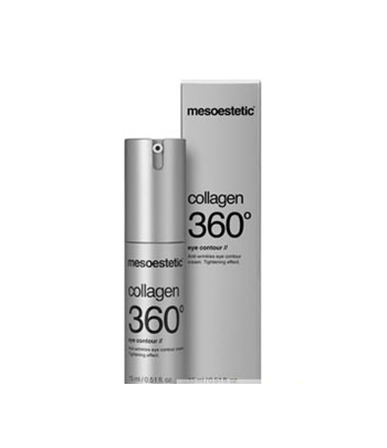 Collagen 360 Eye Contour -...