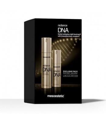 Radiance DNA DAY- zestaw...