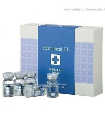 DERMAHEAL HL 1x5ml