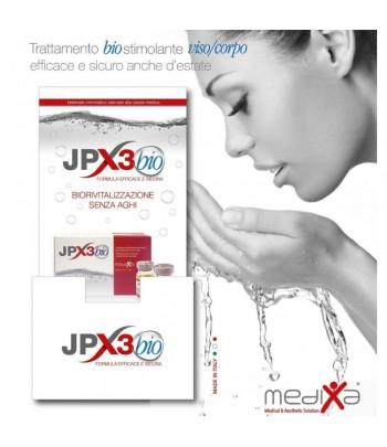 JPX 3 BIO 1x5ml