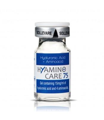 Hyamino Care 75, 1x5ml