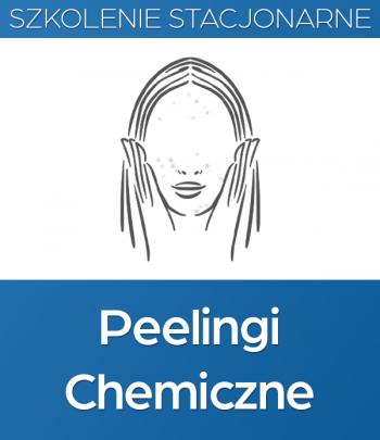 Peelingi Chemiczne -...