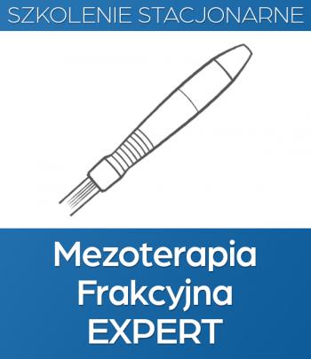 Mezoterapia Frakcyjna...