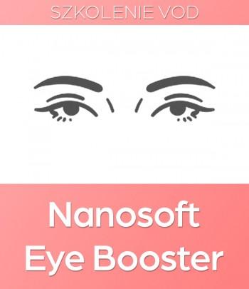 Szkolenie VOD - Nanosoft...
