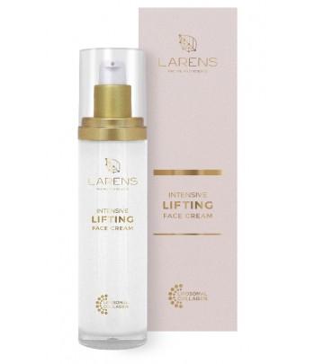 Larens Lifting Face Cream 50ml