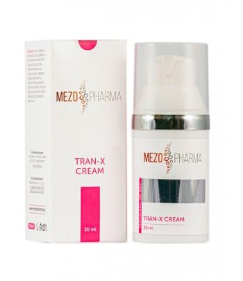 Tran-X cream - krem z...