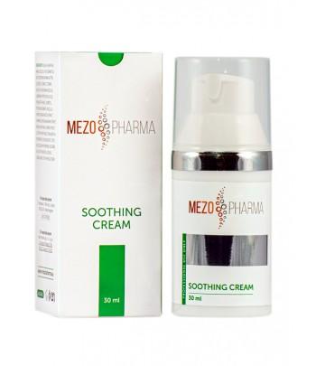 Soothing Cream - krem...