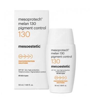 Mesoestetic Melan SPF 130+
