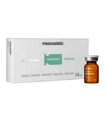 Mesohyal Redenx 5 x 3 ml