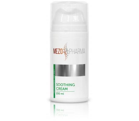 Soothing Cream - krem kojący Profesja 100ml