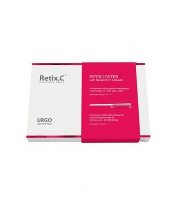 Retix.C RETIBOOSTER With...