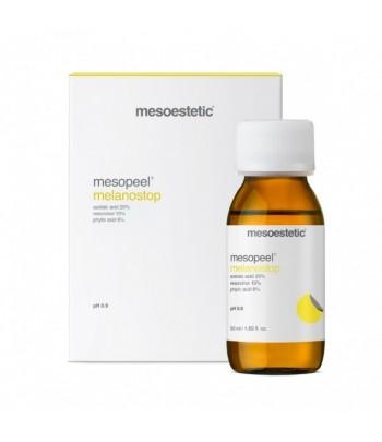 Mesopeel Melanostop MED
