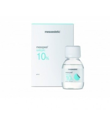 Mesopeel Salicylic 10%