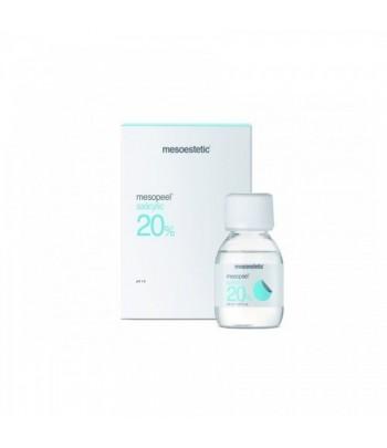 Mesopeel Salicylic 20%