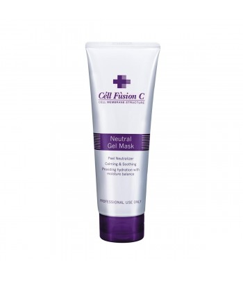 Tox PEEL Neutral Gel Mask...