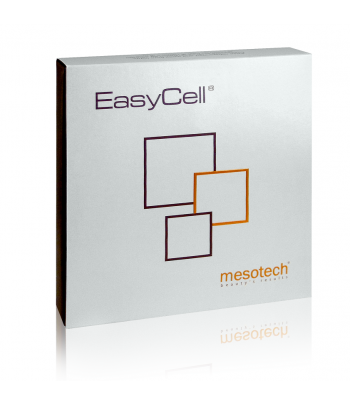 Mesotech Easy Cell