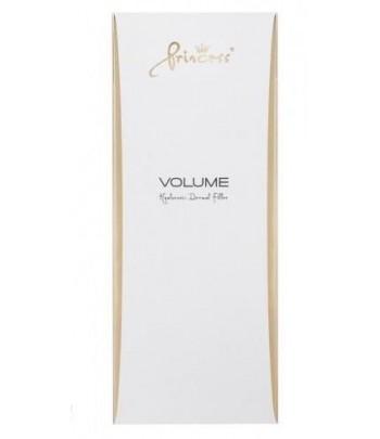 Princess Volume 1ml